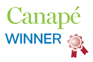 Canape Cup Winner