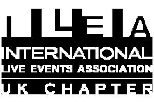 ILEA Accreditation