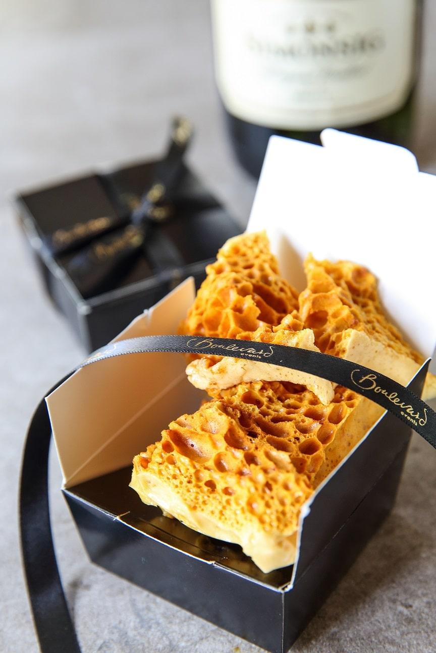 #VELIVE18 – Boulevard's 30th Birthday Dessert Raffle